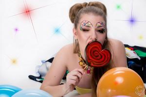 candy-9f2_tn